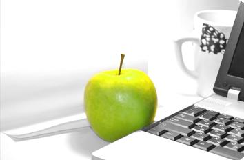 ergonomisch werken, werkplekonderzoek, advies